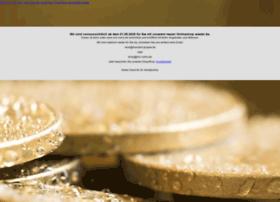 euromuenzhandel.com