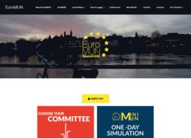 euromun.org