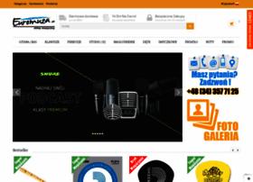 euromuza.pl