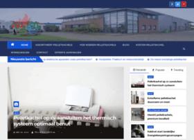 euron-kachels.nl