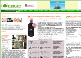 euronet.org.ro
