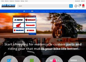 euronetbike.net