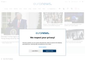 euronews-direct.bce.lu