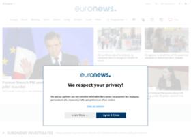 euronews.it