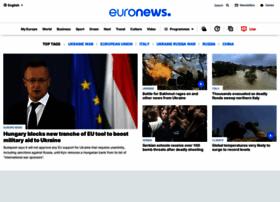 euronewsradio.com