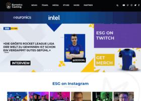 euronics-gaming.de