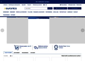 euronics.fi