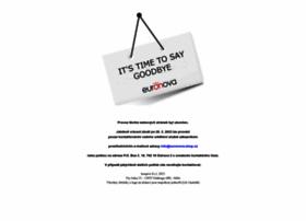 euronova-shop.cz