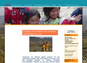 europ-asie.com