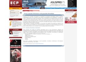 europ-computer.com