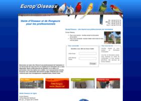 europ-oiseaux.com
