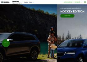 europa-avto.ru