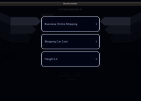 europa-express.at