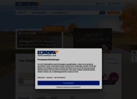 europa-go.de