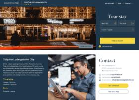 europa-hotel.com