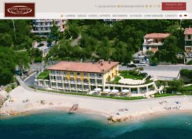 europa-hotel.net