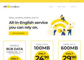 europa-network.com