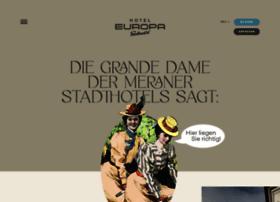 europa-splendid.com