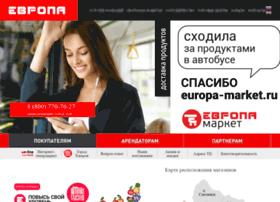 europa-ts.ru