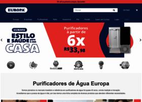 europa.com.br