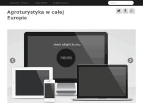 europa.e-agroturysta.pl