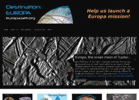 europa.seti.org