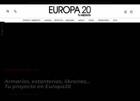 europa20.com