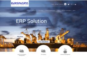europacific.biz