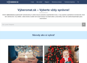 europacinemas.sk