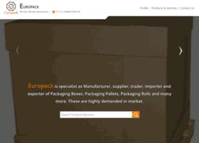 europack.co.in
