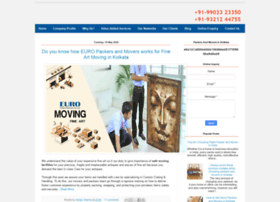 europackersand-movers.blogspot.in