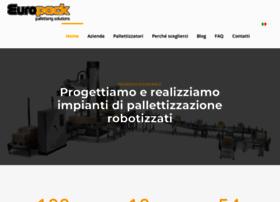europackitaly.com