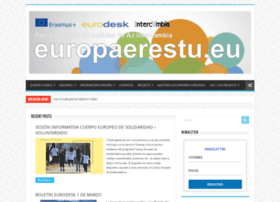 europaerestu.eu
