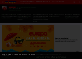 europafm.ro