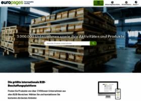 europages.de