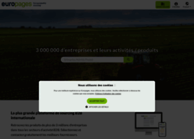 europages.fr