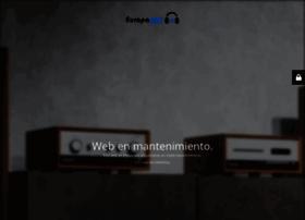 europahifi.com