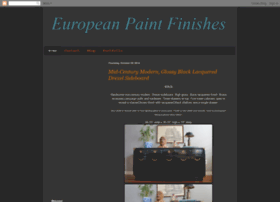 europaintfinishes.blogspot.com