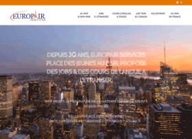 europairservices.com