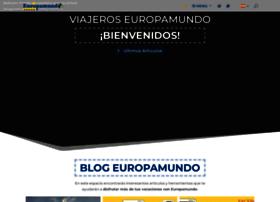 europamundoblog.com