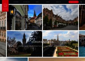 europanostra.org
