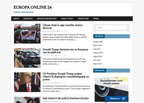 europaonline24.com
