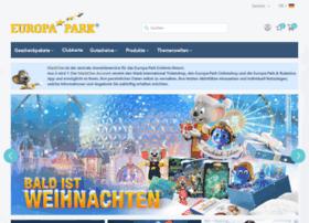 europapark-shop.de