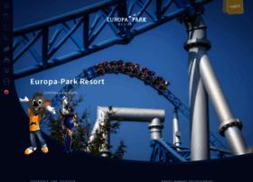 europapark.de