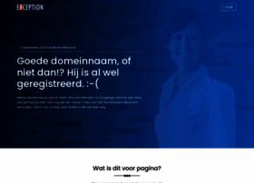 europaparkgroningen.nl