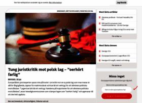 europaportalen.se