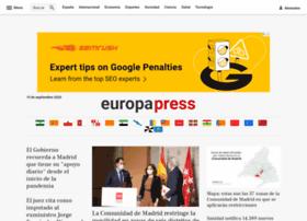 europapress.com