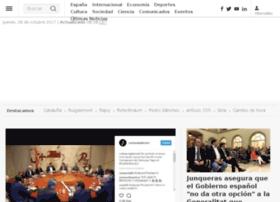 europapress.net