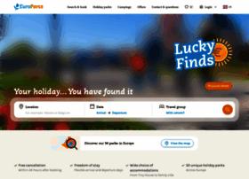 europarcs.com