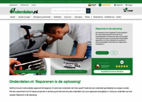 europart.nl